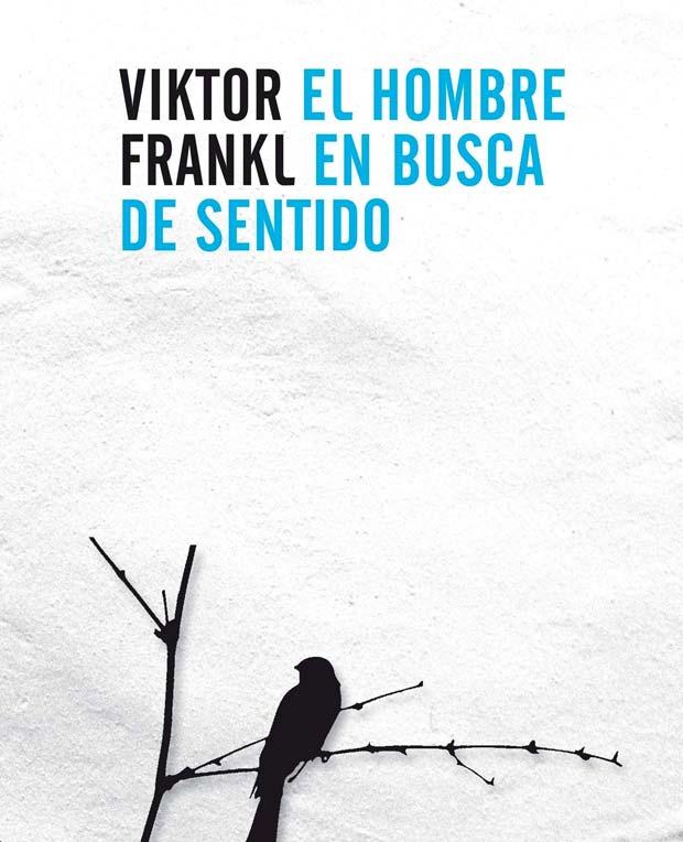 Opinión de El hombre en busca de sentido, Viktor Frankl