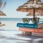14 Libros para leer este verano 2021 y desconectar
