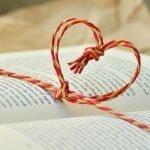 Libros para regalar este Sant Jordi 2021