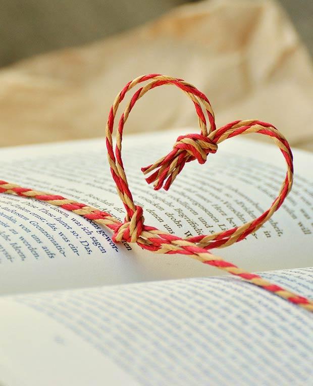 Los mejores 10 libros para este Sant Jordi 2020