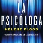 Opinión de La Psicóloga, Helene Flood