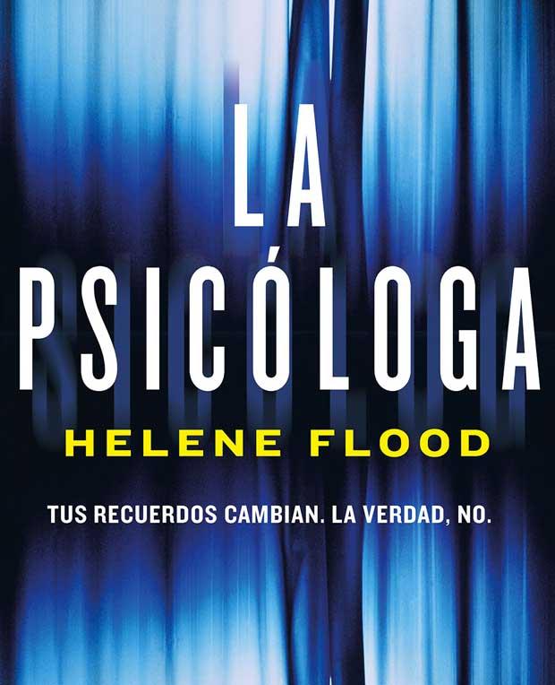 Lee más sobre el artículo Opinión de La Psicóloga, Helene Flood