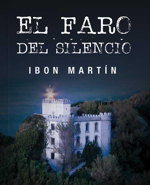 Lee más sobre el artículo Opinión El faro del silencio, Ibon Martín