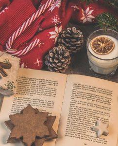 Lee más sobre el artículo Libros para regalar en Navidad y Reyes 2021