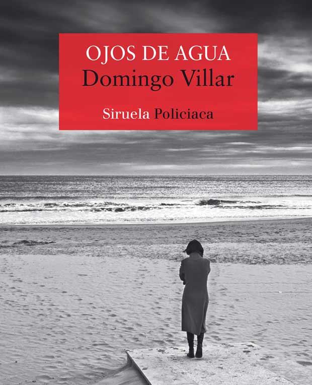 Opinión de Ojos de agua, Domingo Villar