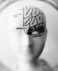 10 Mejores libros para aprender Psicología