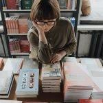 ¿Qué es la editorial de un libro y cuál es su función?