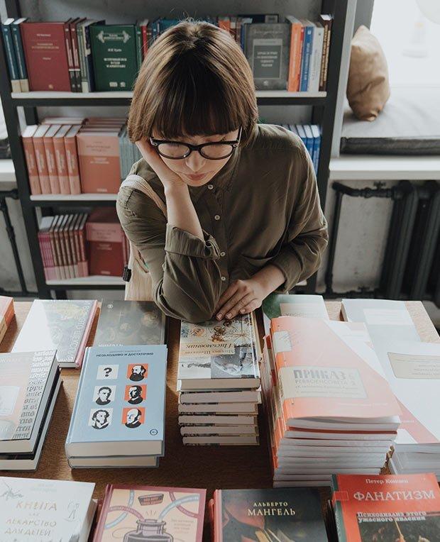 Lee más sobre el artículo ¿Qué es la editorial de un libro y cuál es su función?