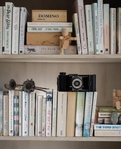 Libros más vendidos en Sant Jordi 2021