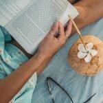 10 Libros cortos (y buenos) que debes leer