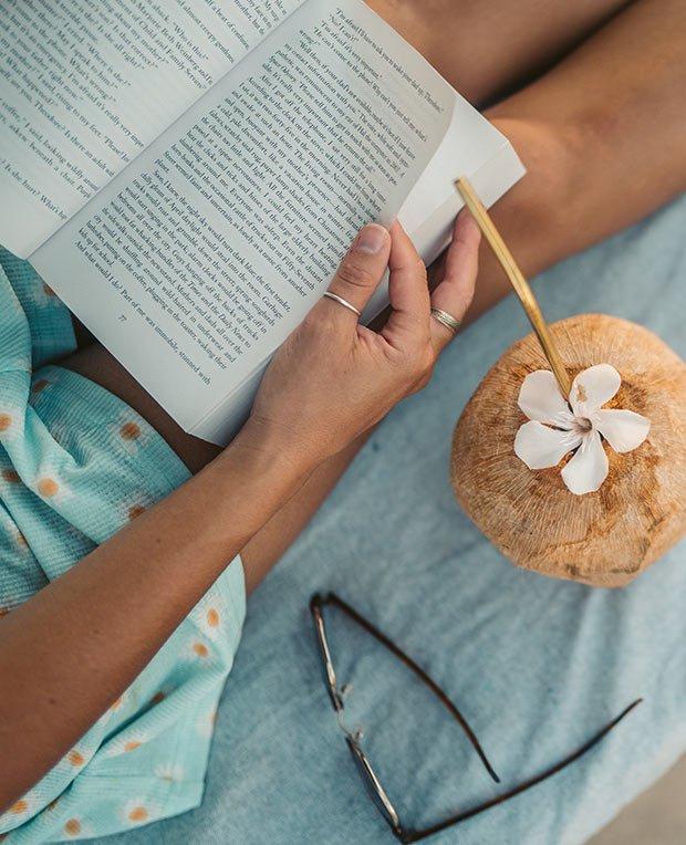 Lee más sobre el artículo 10 Libros cortos (y buenos) que debes leer