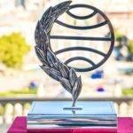 Carmen Mola se proclama ganadora del Premio Planeta 2021
